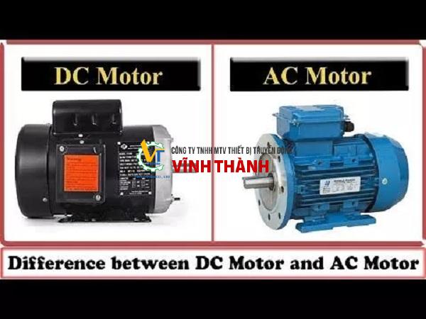 Motor giảm tốc là động cơ ứng dụng trong dây chuyền sản xuất, chế tạo, khai thác